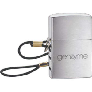 Promotional Lighters-Z-275