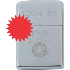 Promotional Lighters-Z-200