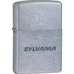 Promotional Lighters-Z-207