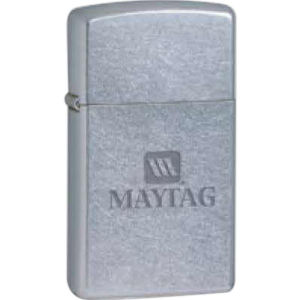 Promotional Lighters-Z-1607