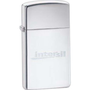 Promotional Lighters-Z-1610