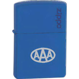 Promotional Lighters-Z-229ZL