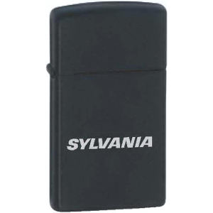 Promotional Lighters-Z-1618ZL