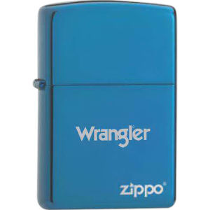 Promotional Lighters-Z-150ZL