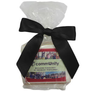 Promotional Food Bags-CGFP-CELLO