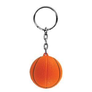 Promotional -FMKC-Basket