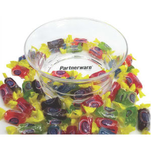 Promotional Candy Jars-PK-665-AJR