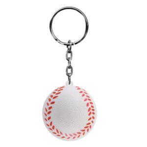 Promotional -FMKC-Baseball