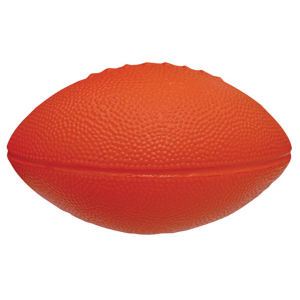 Promotional Footballs-FMM-FOOT-FCP