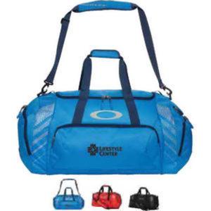 Promotional Gym/Sports Bags-OK4102