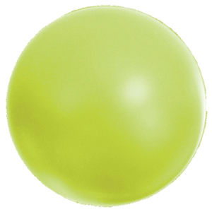 Promotional Stress Balls-ECO-FMS-Round