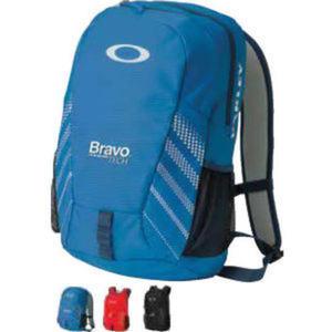 Promotional Backpacks-OK4101