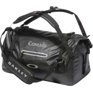 Promotional Gym/Sports Bags-OK4711