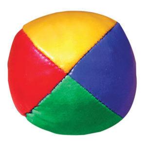 Kick ball, 2