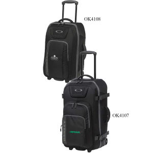 Promotional Backpacks-OK4107