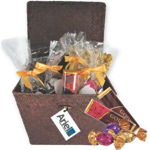 Promotional Gift Sets-G225