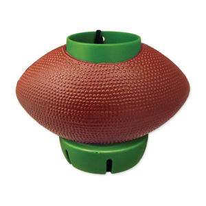 Promotional Noise Makers-RNTS-Football