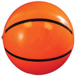 Promotional -SBB16-Basket