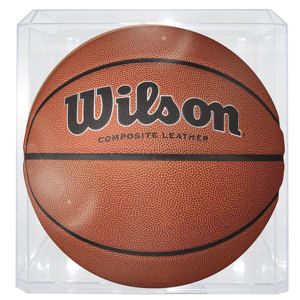 Wilson (R) - Composite