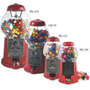 Promotional Food/Beverage Dispensers-PK-153-E