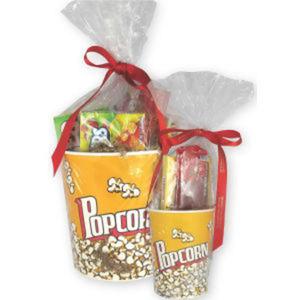 Promotional Popcorn-LMTB