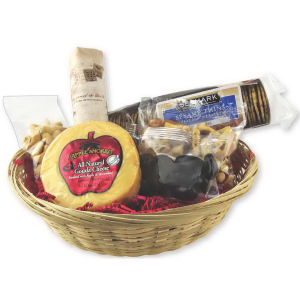 Promotional Gift Sets-CCGB