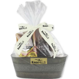 Promotional Ice Buckets/Trays-BBQTUB
