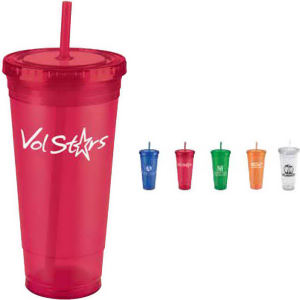 Promotional Drinking Glasses-TM0701