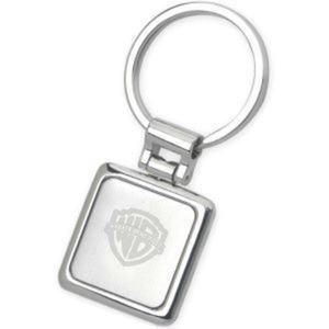 Promotional Metal Keychains-IMC-K6106