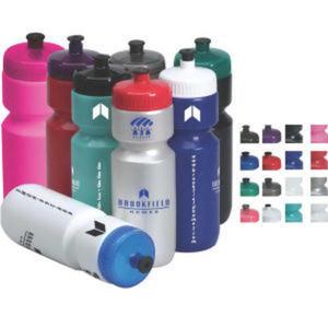 Promotional Sports Bottles-IMC-TM2602