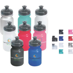 Promotional Sports Bottles-IMC-TM1402