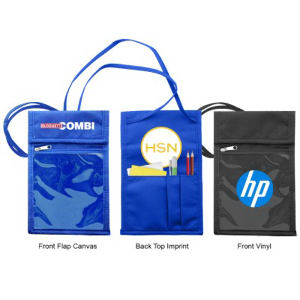 Promotional Lanyards-L513