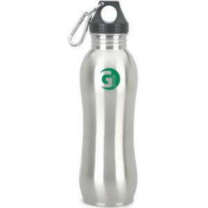 Promotional Sports Bottles-IMC-TM908