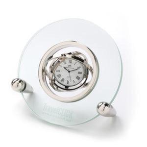 Promotional Desk Clocks-6155