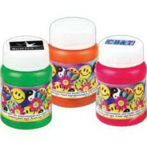 Promotional Soap-FUN411