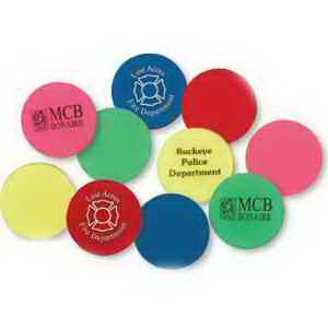 Promotional Erasers-FUN760