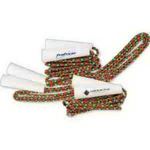 Promotional Jump Ropes-FUN580