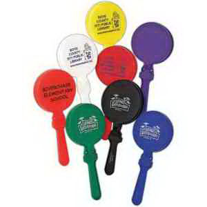 Promotional Noise Makers-FUN912P