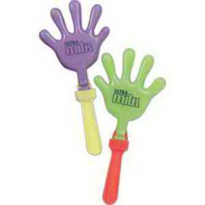 Promotional Cheering Accessories-FUN802