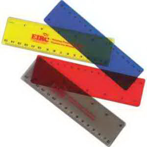 Promotional Measuring Tools-FUN623