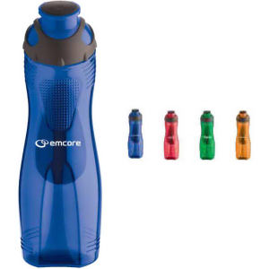 Promotional Sports Bottles-WB22