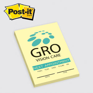 Promotional Note Pads-22