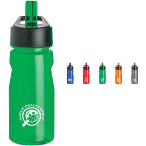 Promotional Sports Bottles-WB1755