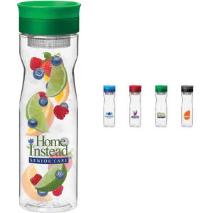 Promotional Sports Bottles-WB2718