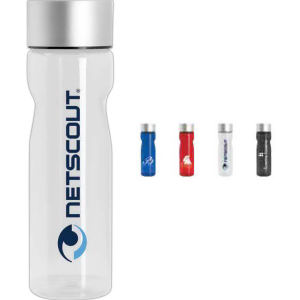Promotional Sports Bottles-WB3101