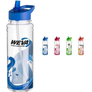 Promotional Sports Bottles-WB900