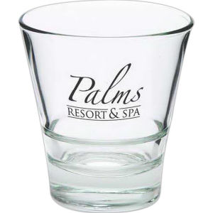 Promotional Drinking Glasses-IMC-GW15712