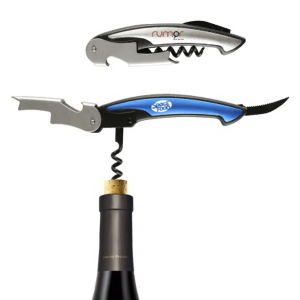 Promotional Openers/Corkscrews-T697