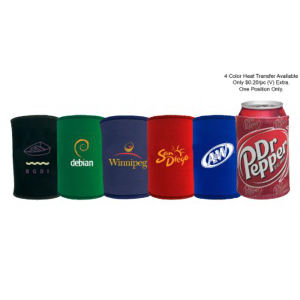 Promotional Beverage Insulators-K861