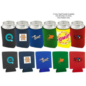 Promotional Beverage Insulators-K860